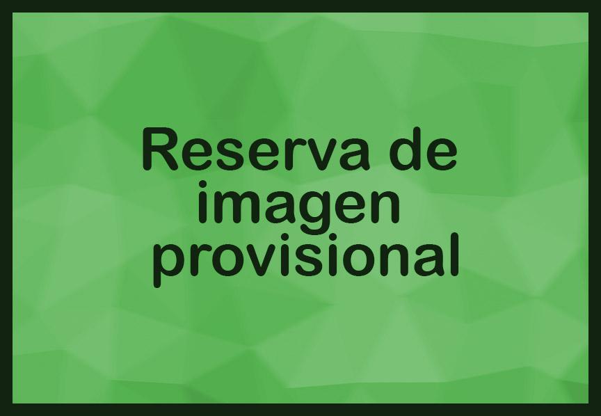 imagenreservaespacio-verde