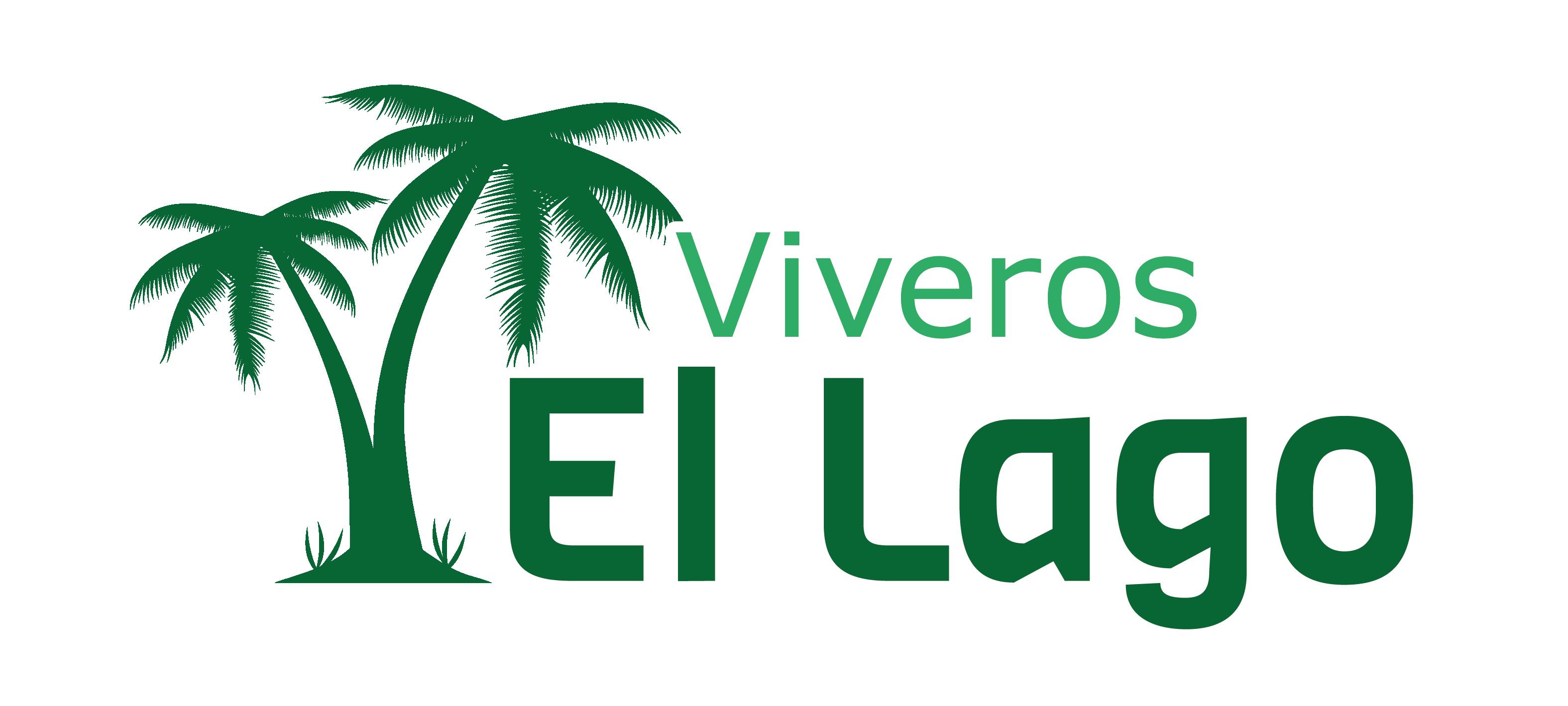 viverosellago-logodef-02